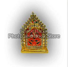 Religious Decorative Items 02