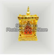 Religious Decorative Items 03