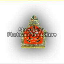 Religious Decorative Items 04
