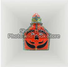 Religious Decorative Items 05