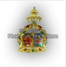 Religious Decorative Items 06