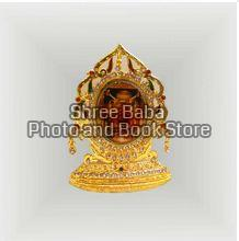 Religious Decorative Items 07