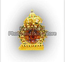 Religious Decorative Items 08