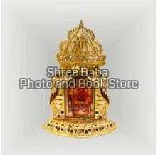 Religious Decorative Items 09