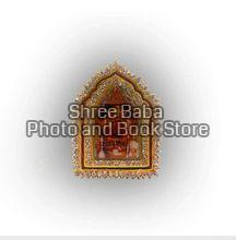 Religious Decorative Items 10