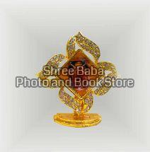 Religious Decorative Items 11