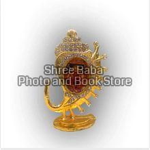 Religious Decorative Items 12