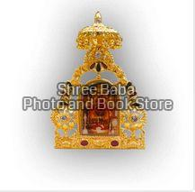Religious Decorative Items 14