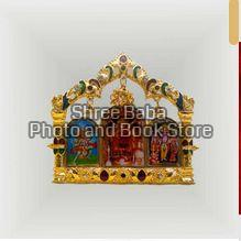 Religious Decorative Items 15