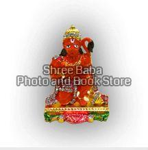 Religious Decorative Items 16