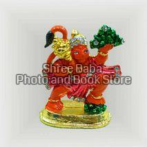 Religious Decorative Items 17