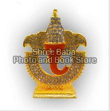 Religious Decorative Items 20