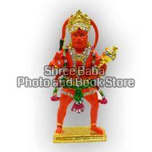 Religious Decorative Items 22