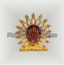 Religious Decorative Items 23