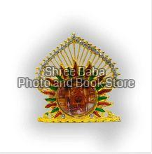 Religious Decorative Items 24