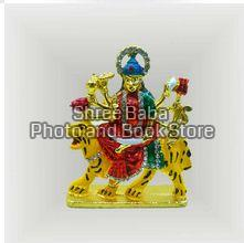 Religious Decorative Items 25