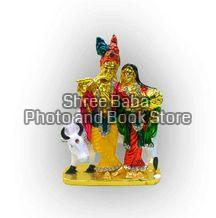 Religious Decorative Items 26