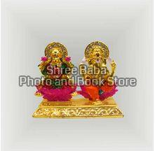 Religious Decorative Items 27