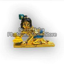 Religious Decorative Items 28