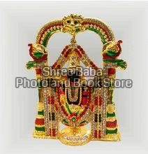 Religious Decorative Items 29