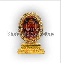 Religious Decorative Items 30