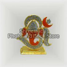 Religious Decorative Items 31