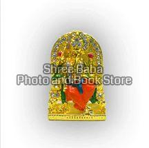 Religious Decorative Items 32