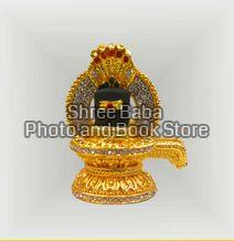 Religious Decorative Items 33