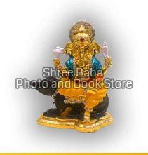 Religious Decorative Items 34