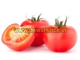 Fresh Tomato 01