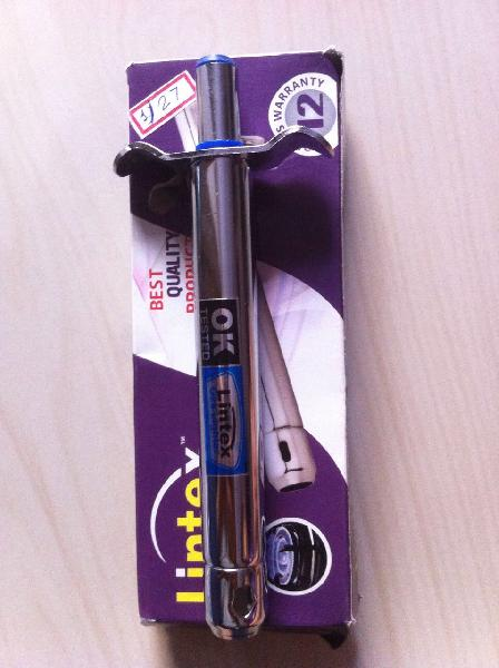 Gas Stove Lighter