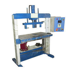 Hydraulic Paper Plate Making Machine  sc 1 st  Trinayan Traders & Hydraulic Paper Plate Making Machine Manufacturer Supplier in ...