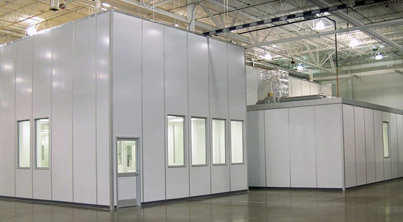 modular clean room modular portable clean room suppliers