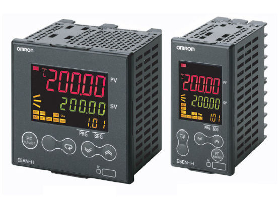 Digital Temperature Controller 03