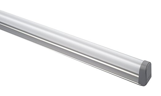 LED Tube Light 03