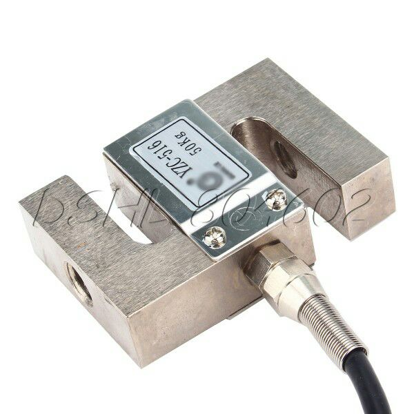 Load Cell 02