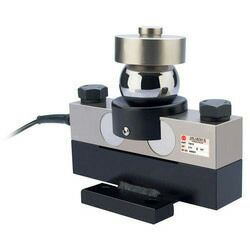 Load Cell 03
