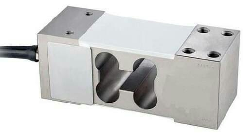 Load Cell 04