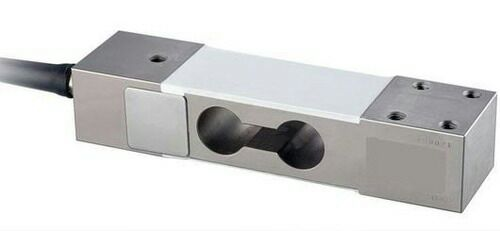 Load Cell 05