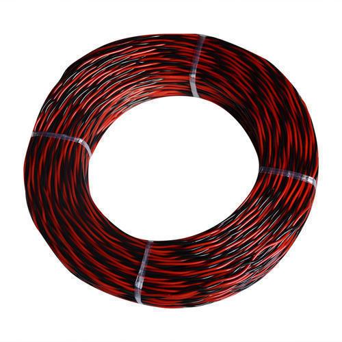 Flexible Copper Wires Manufacturer,Wholesale Flexible Copper Wires ...