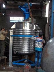 Wholesale Limpet Coil Reactor,Limpet Coil Reactor