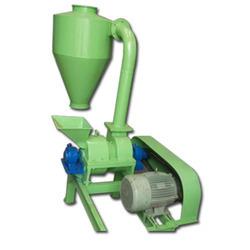 Pulverizing Mill