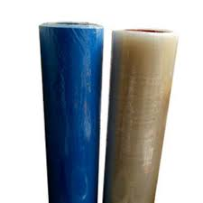 Floor Protection Tapes
