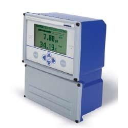 Digital Analytical Meter