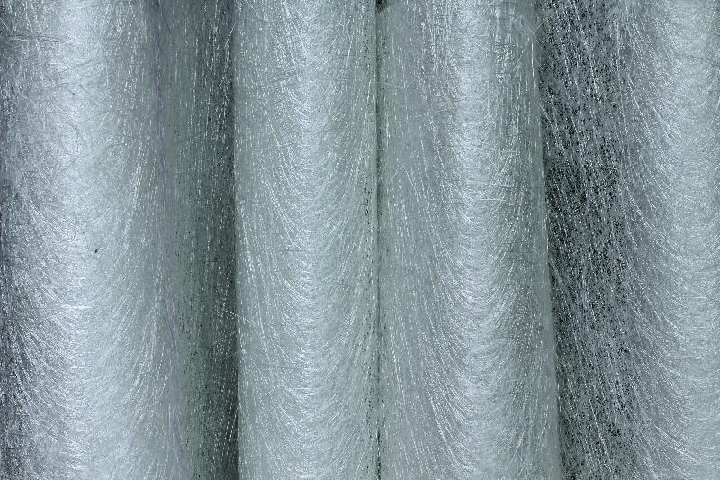 Acrylic Sheet 06