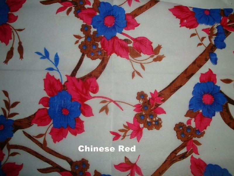Cloth Fiber Sheets 05
