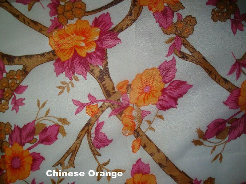 Cloth Fiber Sheets 06
