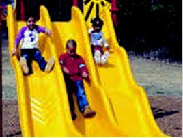 Slides Mold 02