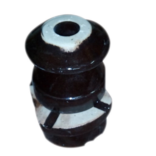 1.1 KV 250 Amp LV Transformer Bushing