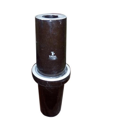 22 KV 250 Amp Indoor Bushing